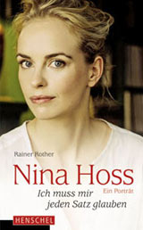 Rainer Rother - Nina Hoss